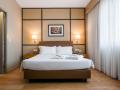3-PORTUS-CALE-HOTEL_06