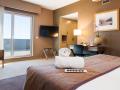 3-PORTUS-CALE-HOTEL_09