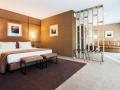 3-PORTUS-CALE-HOTEL_11