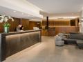 3-PORTUS-CALE-HOTEL_20