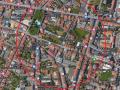 9-Отель-в-Порто_00-map