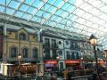 9-Отель-в-Порто_02-Via-Catarina-Shopping