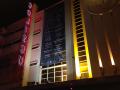 9-Отель-в-Порто_04-Coliseu-do-Porto