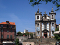 9-Отель-в-Порто_05-Igreja-de-Santo-Ildefonso