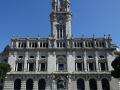 9-Отель-в-Порто_06-Porto-City-Hall