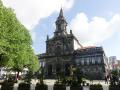 9-Отель-в-Порто_07-Igreja-da-Trindade