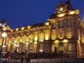 9-Отель-в-Порто_10-Sao-Bento-Railway-Station