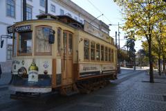 4-level-Porto-366m2-Porto-DS-10-Jardim-de-Joao-Chagas