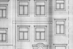 4-level-Porto-366m2-Porto-OBJ_p2