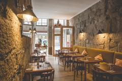 4-level-Porto-366m2-Porto-RES-02-Apego-Restaurante