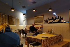 4-level-Porto-366m2-Porto-RES-04-Arco-da-Velha-Bistro-Wine-Bar
