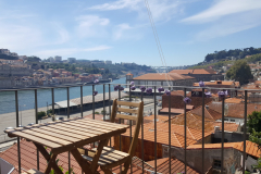 4-level-Porto-366m2-Porto-RES-10-Intrigo