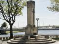 6-Povoa-de-Varzim-T4-DS-Monumento-Aos-Combatentes-Da-Grande-Guerra