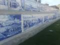 6-Povoa-de-Varzim-T4-DS-Muro-de-Azulejos