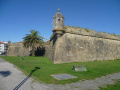 6-Povoa-de-Varzim-T4-DS-Nossa-Senhora-da-Conceicao-Fortress