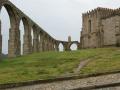 6-Povoa-de-Varzim-T4-DS-Santa-Clara-Aqueduct