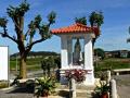 6-Povoa-de-Varzim-T4-DS-Santuario-de-Alexandrina-de-Balasar