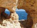 13-Praia-da-Rocha-Algarve-DS-Algar-Seco
