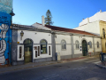 13-Praia-da-Rocha-Algarve-DS-Casa-Manuel-Teixeira-Gomes