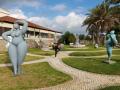 13-Praia-da-Rocha-Algarve-DS-Quinta-dos-Vales-Wine-Estate