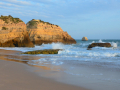 13-Praia-da-Rocha-Algarve-DS-Tres-Castelos-Beach