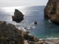 13-Praia-da-Rocha-Algarve-DS-Vale-de-Covo-Beach