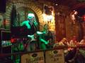 13-Praia-da-Rocha-Algarve-RES-Croke-Park-Irish-Pub