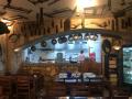 13-Praia-da-Rocha-Algarve-RES-Fim-do-Mundo