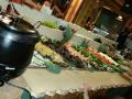 13-Praia-da-Rocha-Algarve-RES-Restaurante-Fogo-de-Chao