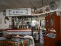 13-Praia-da-Rocha-Algarve-RES-Restaurante-O-Barao