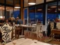 13-Praia-da-Rocha-Algarve-RES-Safari-Restaurant