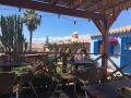 7-Praia-da-Luz-Algarve-RES-Ice-Cream-Factory