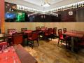 7-Praia-da-Luz-Algarve-RES-Look-Steak-Cafe