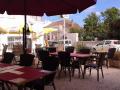 7-Praia-da-Luz-Algarve-RES-Restaurante-Paulos