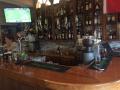 7-Praia-da-Luz-Algarve-RES-The-Dolphin-Restaurante