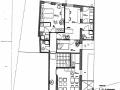 3-guesthouse8_x14-1-floor