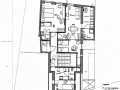 3-guesthouse8_x16-3-floor