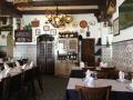 12-Quinta-da-Bela-Vista-RES-Restaurante-Tasca-Velha