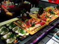 12-Quinta-da-Bela-Vista-RES-Sushi-Toro