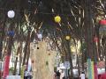 12-Quinta-da-Bela-Vista-DS-Fiartil-Feira-De-Artesanato-Do-Estoril