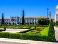 12-Quinta-da-Bela-Vista-DS-Mosteiro-dos-Jeronimos