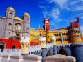 12-Quinta-da-Bela-Vista-DS-Park-and-National-Palace-of-Pena