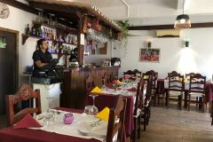 Albufeira-Algarve-Villas-da-Correeira-RES-01-Jaipur
