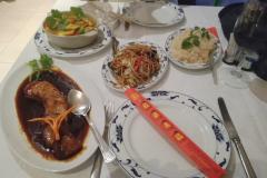 Albufeira-Algarve-Villas-da-Correeira-RES-04-Chefs-Peking