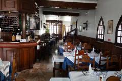 Albufeira-Algarve-Villas-da-Correeira-RES-05-Palacete