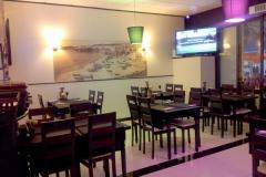 Albufeira-Algarve-Villas-da-Correeira-RES-06-Central-Planet-Bar