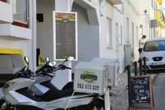 Albufeira-Algarve-Villas-da-Correeira-RES-08-Tenis-Pizzas