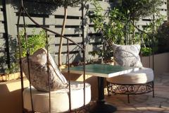 Albufeira-Algarve-Villas-da-Correeira-RES-09-953-Euphoria-Restaurante-Bar