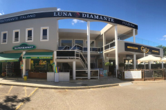 Albufeira-Algarve-Villas-da-Correeira-RES-10-Luna-Diamante