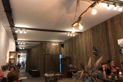 13-Porto-Discount-RES-02-Do-Norte-cafe